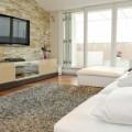 Гостиная модерн - Modern living room