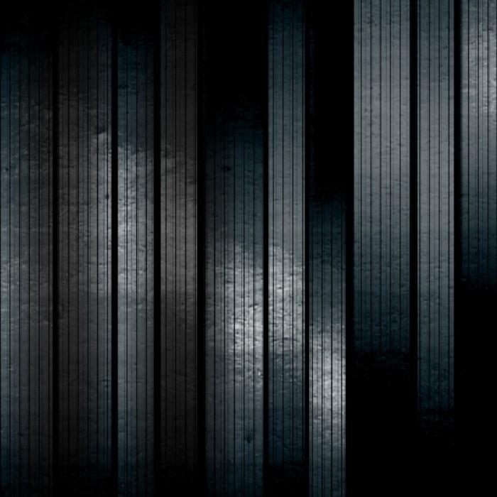 photodune 2525375 700x700 Металлический фон   Metallic background