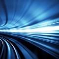 Туннель - Tunnel