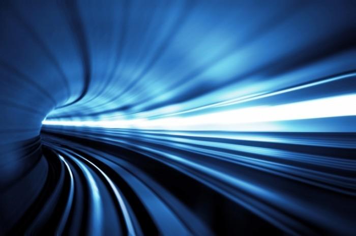 photodune 2651345 700x464 Туннель   Tunnel