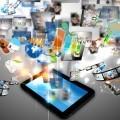Инновационые технологии - Innovative technologies