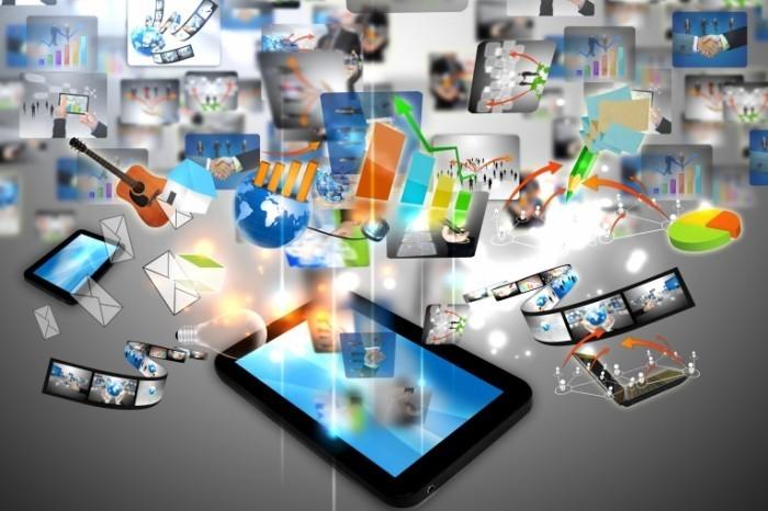 shutterstock 111097712 700x466 Инновационые технологии   Innovative technologies