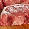 Мясо - Meat