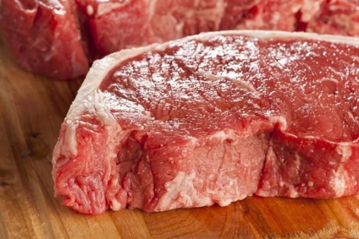 shutterstock 119901616 1 700x466 Мясо   Meat