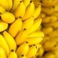 Бананы - Bananas