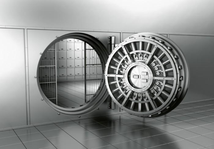 shutterstock 262136503 700x489 Механизм   Mechanism