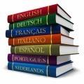 Иностранные языки - Foreign Languages