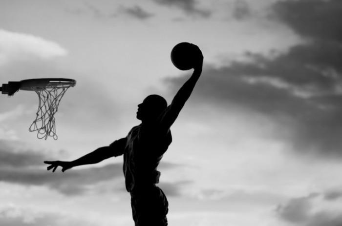 11 700x463 Баскетбол   Basketball