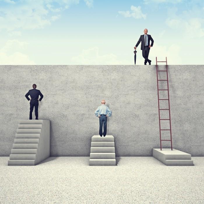 Depositphotos 18848475 700x700 Карьерный рост   Career Opportunities
