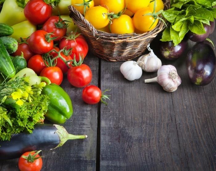 Dollarphotoclub 42124135 700x556 Овощи   Vegetables