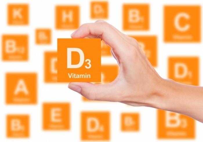 Dollarphotoclub 43531603 700x489 Витамин D3   Vitamin D3