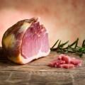 Сыровяленое мясо - Jerked meat