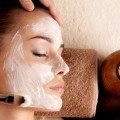 Косметология - Cosmetology