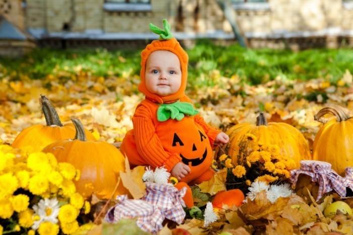 Fotolia 55886065 Subscription Monthly M 700x466 Хэллоуин   Halloween