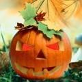 Хэллоуин - Halloween