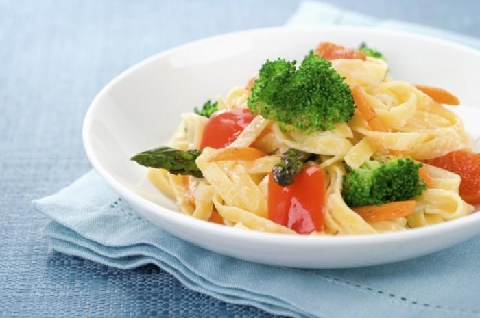 food 700x465 Паста   Pasta