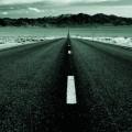 Дорога - Road