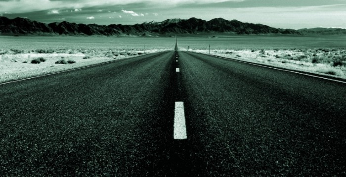 istock road1 700x358 Дорога   Road
