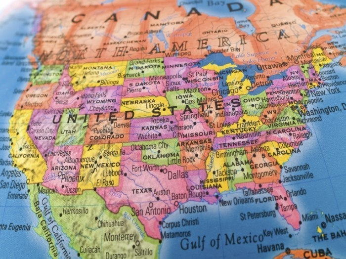 istock 000011213908medium 700x524 Карта мира   World Map