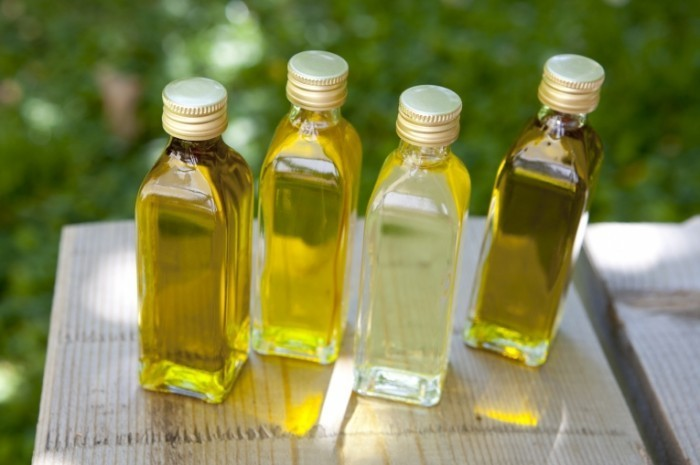 istock 000013761338large 700x465 Оливковое масло   Olive oil