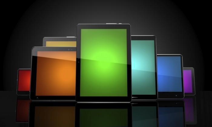 istock 000018256905 full 700x419 Цветные экраны   Color screens