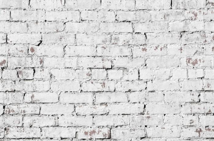 istock 000020116885large   copy 700x461 Побеленная стена   Whitewashed wall