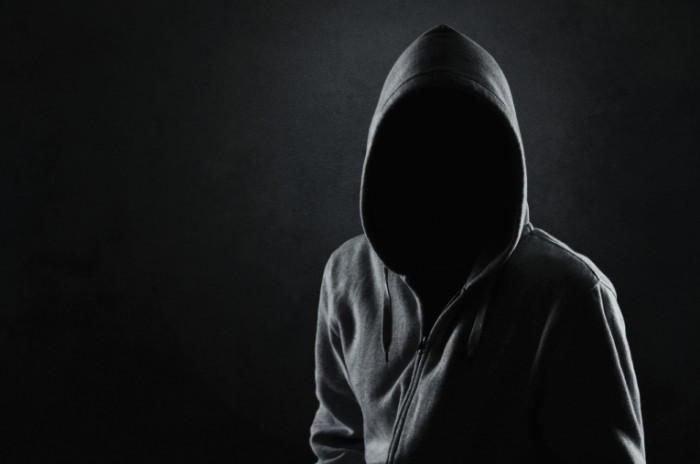 istock 000021097370large 700x464 Кофта с капюшоном   Jacket with hood