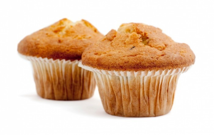 muffind istock 700x442 Кекс   Cupcake