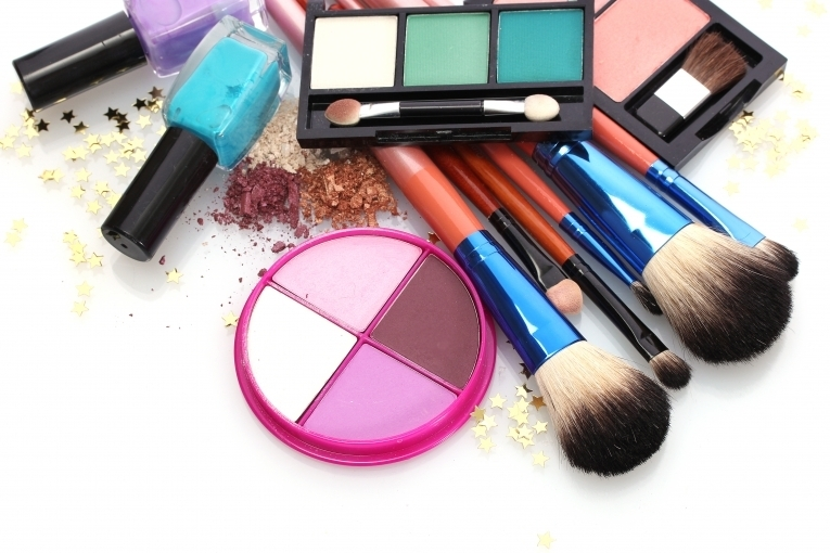 cosmetics and makeup Makeup : free shipping on orders over $45 at overstockcom - your online beauty products store get 5% in rewards with club o.