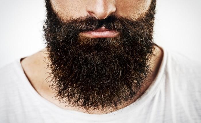shutterstock 193425008 700x428 Борода   Beard