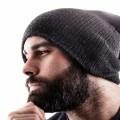 Бородатый парень - Bearded guy