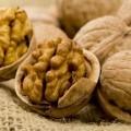 Грецкий орех - Walnut