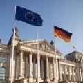 Бундестаг - Bundestag