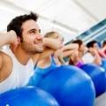Тренировка - Training