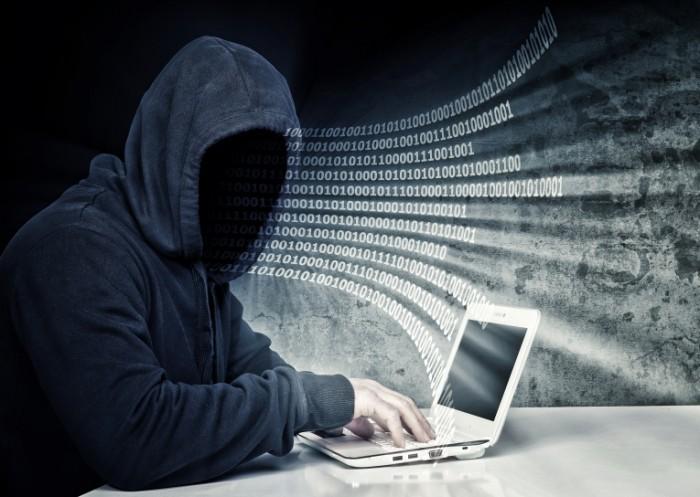 Dollarphotoclub 50657374 700x497 Хакер   Hacker