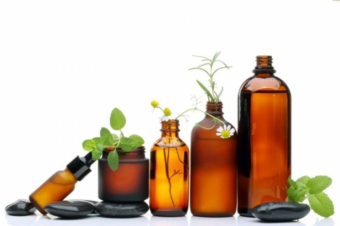 Dollarphotoclub 52333871 700x466 Натуральные масла   Natural oils