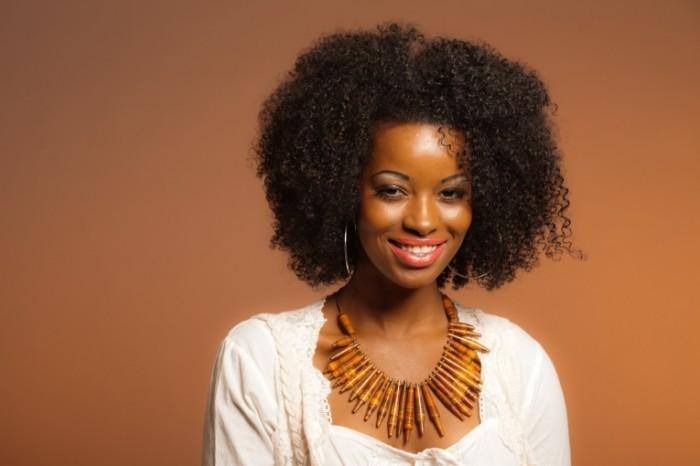 Dollarphotoclub 53315176 700x466 Девушка негритянка   Girl negress