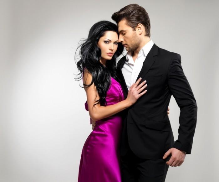 Dollarphotoclub 56879748 700x581 Красивая пара   Beautiful couple