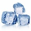 Лед - Ice