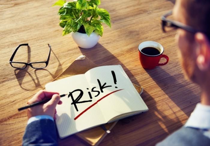 Dollarphotoclub 65224881 700x488 Риск   Risk