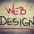 Веб дизайн - Web Design