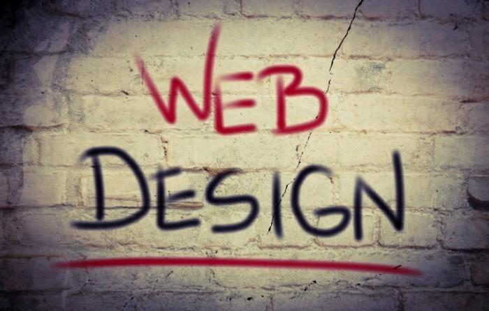 Dollarphotoclub 65850832 1 700x446 Веб дизайн   Web Design