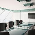 Конференц зал - Meeting Facilities