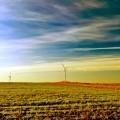 Ветряки - Windmills