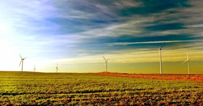 Fotolia 8025297 L 700x367 Ветряки   Windmills