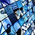 Компьютерные технологии - Computer technology
