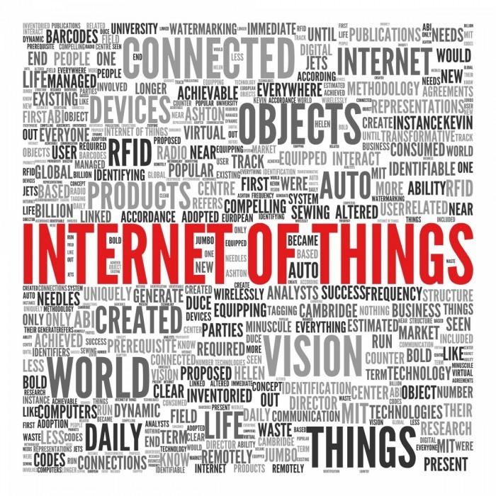 fotolia 56294818 internetofthings wordle cxtravagant fotolia com 700x700 Интернет   Internet