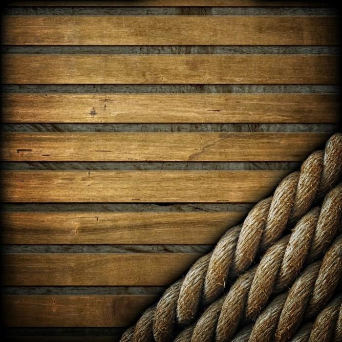 hemp Dollarphotoclub 62527210 700x700 Фон дерева   Background wood
