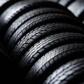 Шины авто - Tires cars