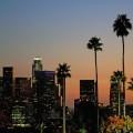 Лос-Анджелес - Los Angeles